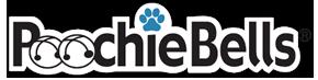 PoochieBells-Logo