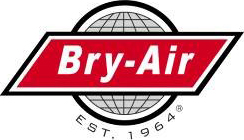 Bry-Air-Globe