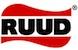 RuudTemp_TCA_logo