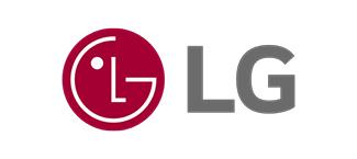Vendor_logos7