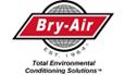 bry-airlogo