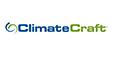 climatecraft_logo