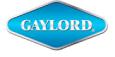 gaylord_logo