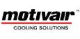 motivair_logo