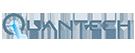 quantech-logo