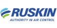 ruskin_logo