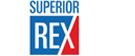 superior-rex