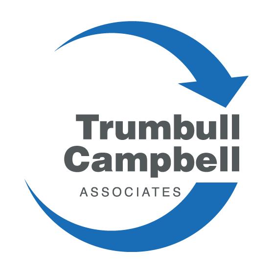 TCA_Logo_SM2