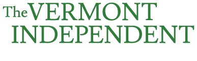 DRAFT - The Vermont Independent